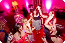 Golden Isles Girls Night Out-ChrisMoncusPhotography-086-6746-gallery