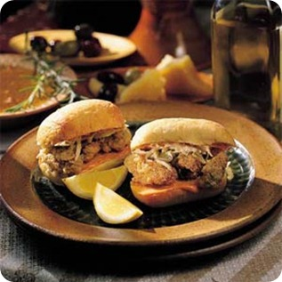 oyster-poboys-sl-258232-l--myrecipes