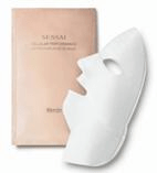 sensai-lifting-radiance-3d-mask
