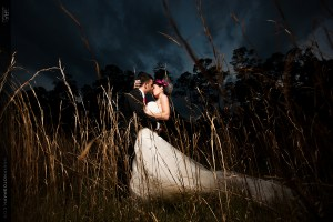 st simons wedding planner jekyll island wedding planner photo by zach and jody photography