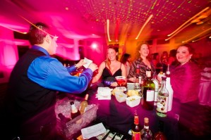 nightclubs things to do girls night out birthday party in st simons, jekyll island brunswick ga