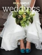 Jekyll Island Wedding Planner and Coordinator