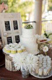 st simons wedding cake in jekyll island