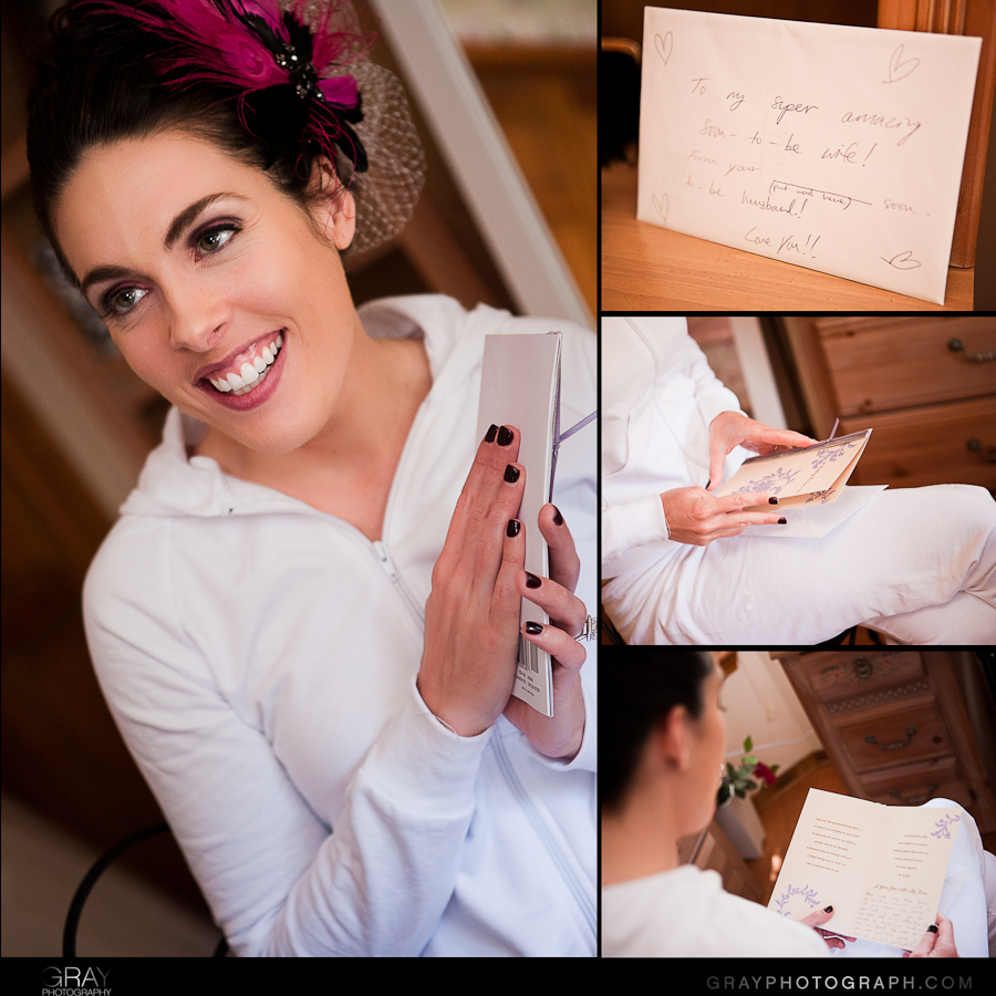 jacksonville wedding planner photo by gray photography