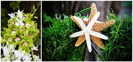 st simons wedding florist flowers decorations