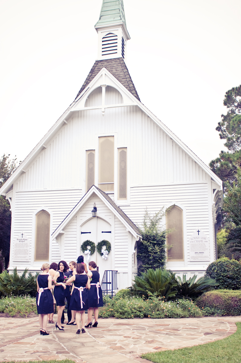 St Simons Wedding Ceremony Lovely Lane Chapel Epworth