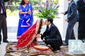 ismaili indian st simons savannah wedding planner brooke roberts photography 19