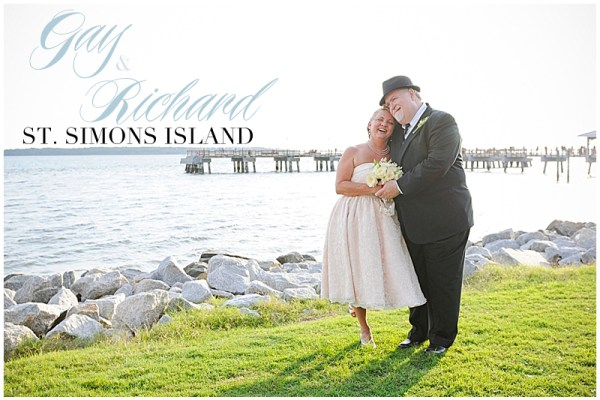 saint simons casino wedding