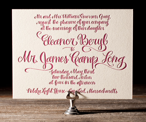 eleanor-letterpress-sample-1