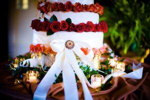 Jekyll Island Wedding Planner