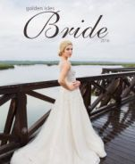 Saint Simons Island Wedding Planner Coordinator