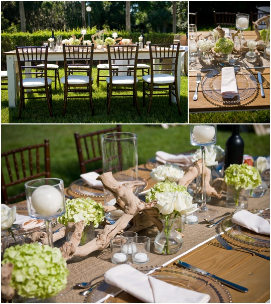 jekyll club cherokee cottage wedding package