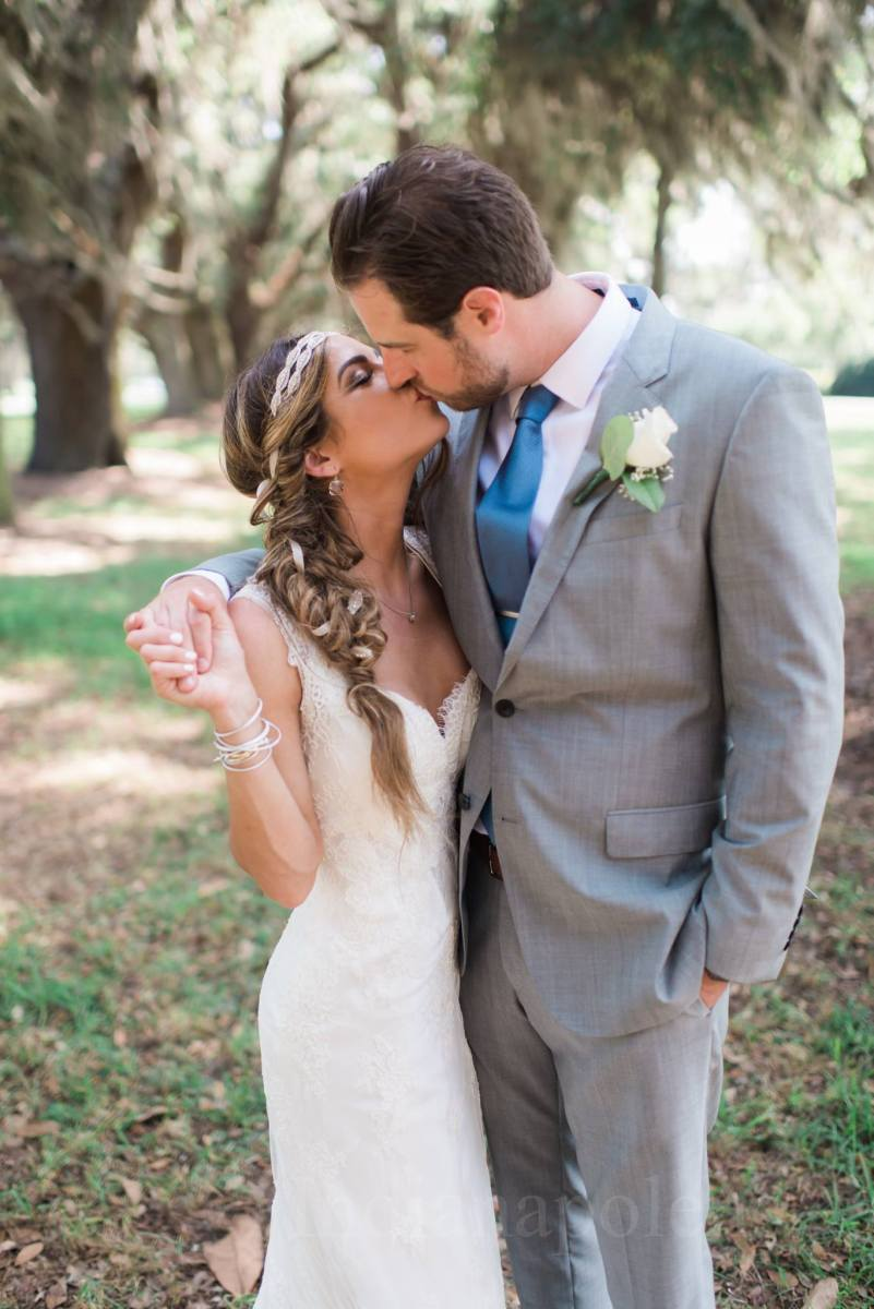 frederica boathouse wedding saint simons