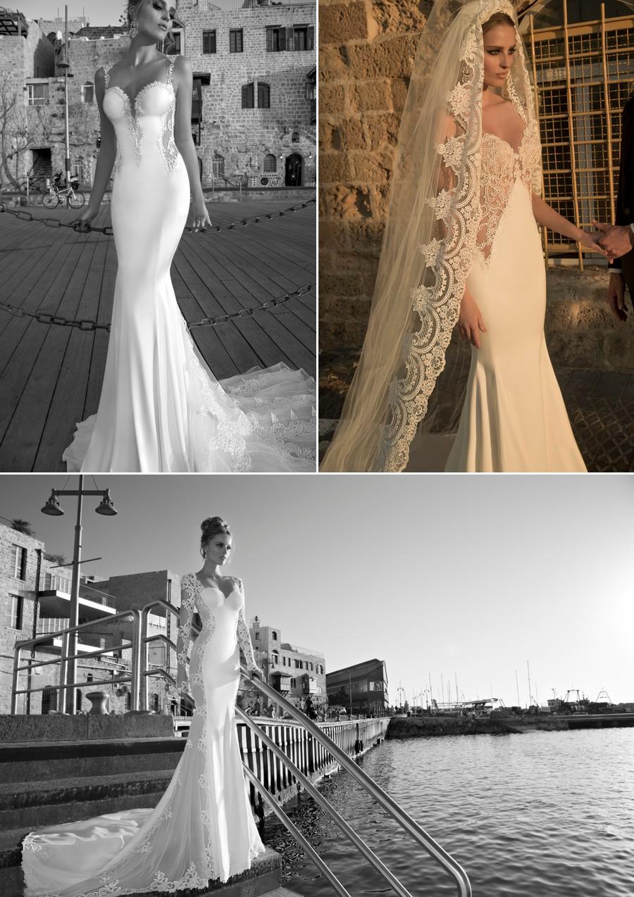 wedding dress | St. Simons Wedding Planner :: Island Destination ...
