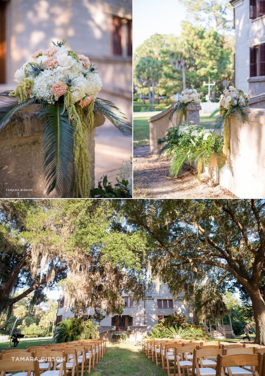 Hollybourne Cottage Wedding