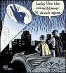 Batman (Commissioner)[800x600]