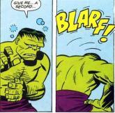 Drunk_Hulk