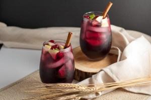 cranberry-apple-cider-sangria