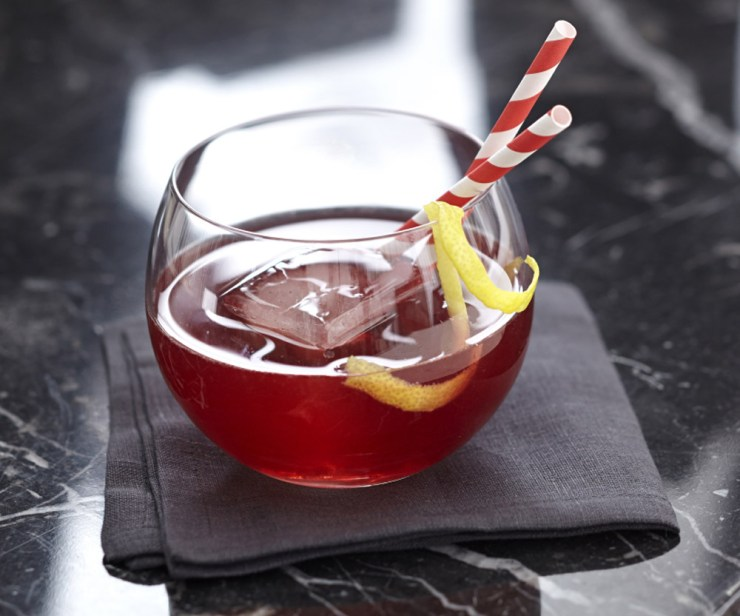 Benjamin-Gunn-Mystery-Cocktail