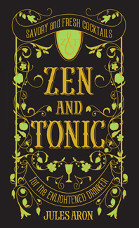 Zen and Tonic mech.indd