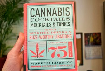 Book-Cannabis-Cocktails-Bobrow-696x464.jpg?resize=337%2C227