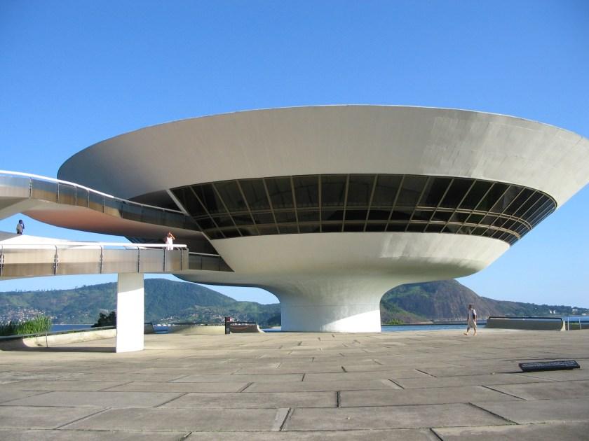 Museu_de_Arte_Contemporânea