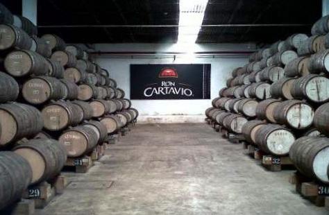 Image from Cartavio document on web