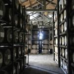Innswood Rum Distillery, Jamaica