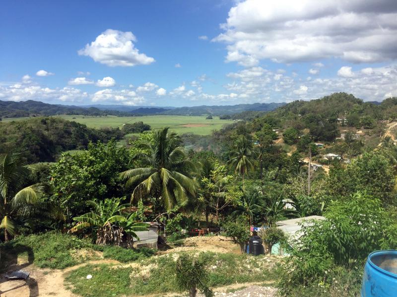 Acr_Jamaica_2016 (51 of 1156)