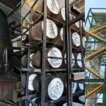 rum production