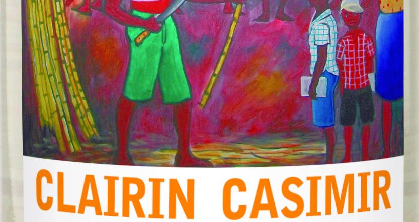 Clairin Casimir's U.S. Recall – A Deeper Look