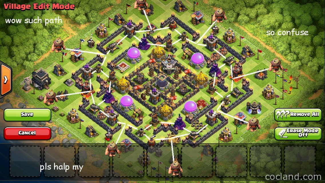 arcanum-farming-base-th9-5