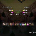 eagles-th9-clan-war-base-log-3