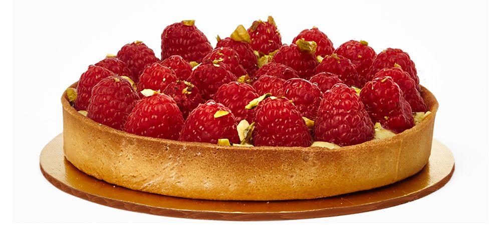 product_pistachioraspberrytart-c