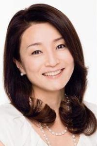 仁科亜希子