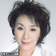 守田菜生の母 寿ひずる