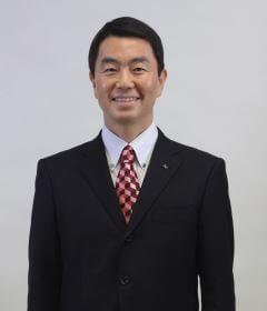 村井嘉浩宮城県知事