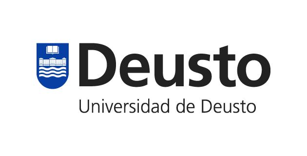 Deuato Universidad de Deusto