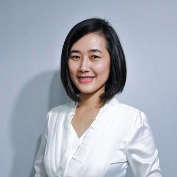 Han Chiang