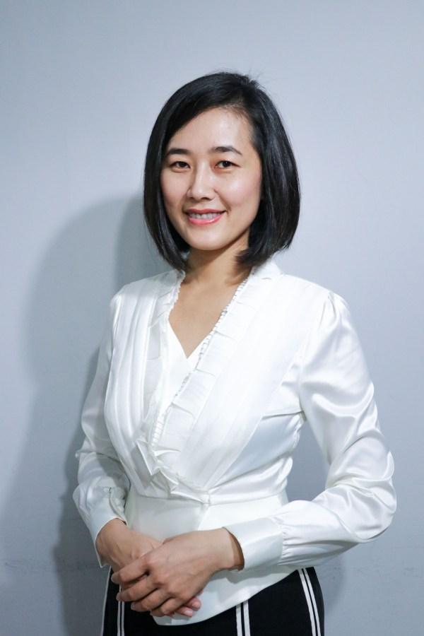 Han Chiang meeting designer asi taipei taiwan