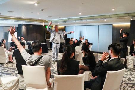 meeting-design-weeks-asia-eric-de-groot