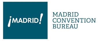 Madrid-Convention-Bureau-meeting-design-week