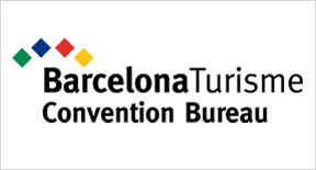 barcelona-convention-bureau-meeting-design-week