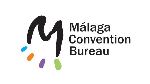 malaga-convention-bureau