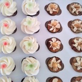 Sweet & Savoury Minis