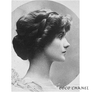 coco-chanel_pic_upload