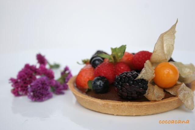 food_cocoacana