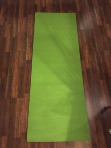 Yoga_mat_picture_coming