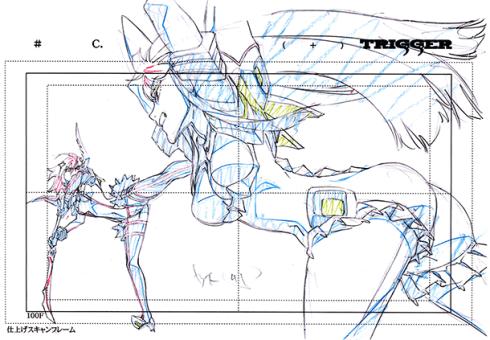 Kill-la-Kill-layout[1]