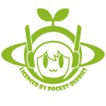 [Unity] クエリちゃんやユニティちゃんのiOSアプリリジェクトの解決